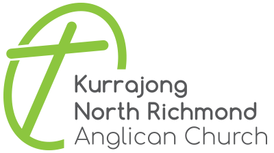Kurrajong North Richmond Anglican Church